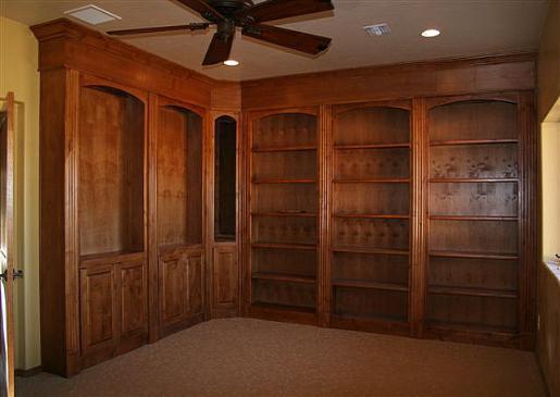 & Hide A Door - Secret Doors and Passageways - Welcome!